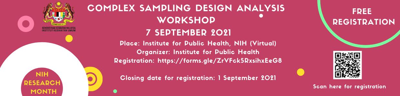 research_sampling_design